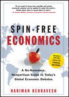 Spin-freeEconomics
