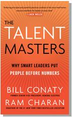 Talent_masters_cov