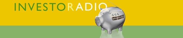 InvestoradioLogoWide