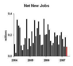 Jobs_2