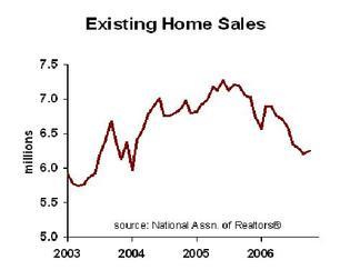 Homesales_2
