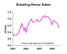 Homesales_3