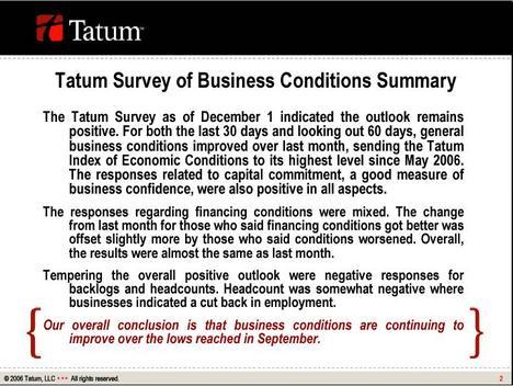Tatum_1